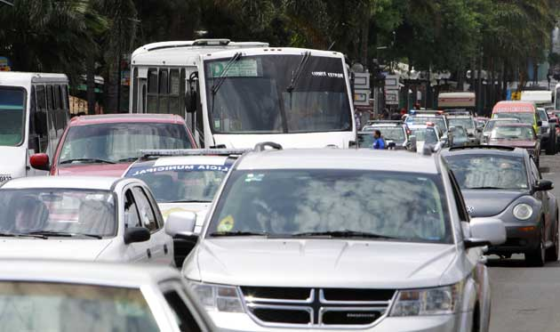 transporte-publico_Chuy-4
