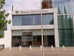 Tribunal_Constitucional_de_Chile,_2012