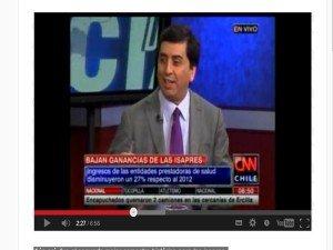 MIP CNN AGOSTO