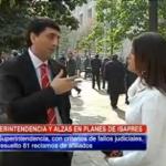 Manuel cnn